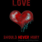 10-01-13 domestic-violence should never hurt