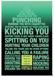 10-01-13 domestic-violence2