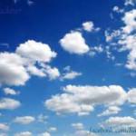 10-03-13 clouds1