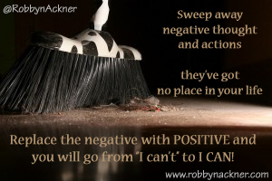 01-08-14 sweep away negativity