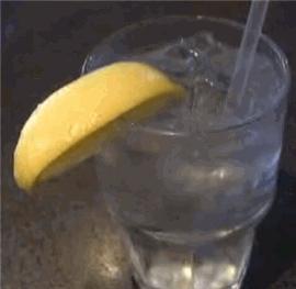lemon_wedge