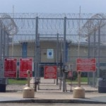 polk-detention-center_0