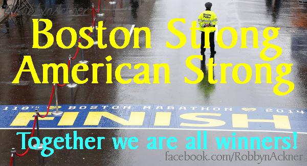 04-21-14 BostonMarathon2014FinishLine_large