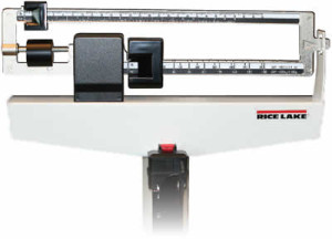 doctor-scale