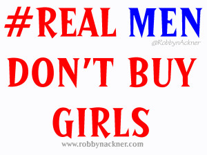 05-08-14 real men dont buy girls