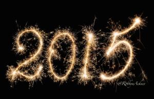 2015 sparkler signature
