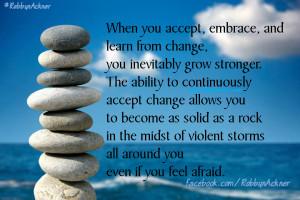 02-12-15 embrace change